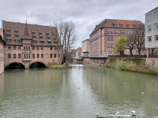 ドイツ旅行 vol.4_e0147990_19382192.jpg