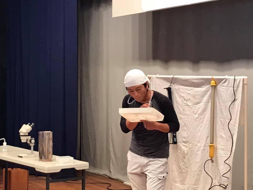 沖縄市おしごとワクワク体験 無事終了しました!_a0247891_15213335.jpg