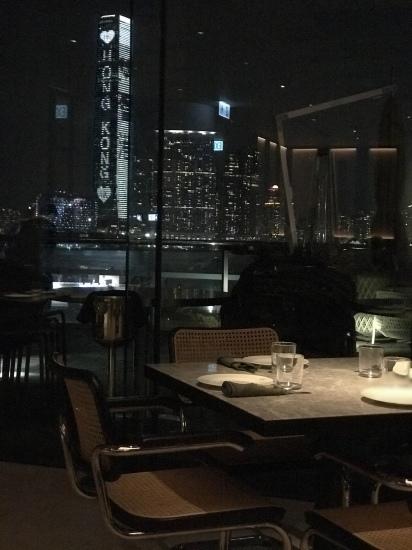 年末&週末香港2019_c0237291_00494866.jpeg
