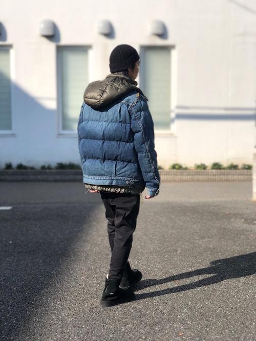 sacai - Hybrid Denim Jacket._c0079892_21492792.jpg