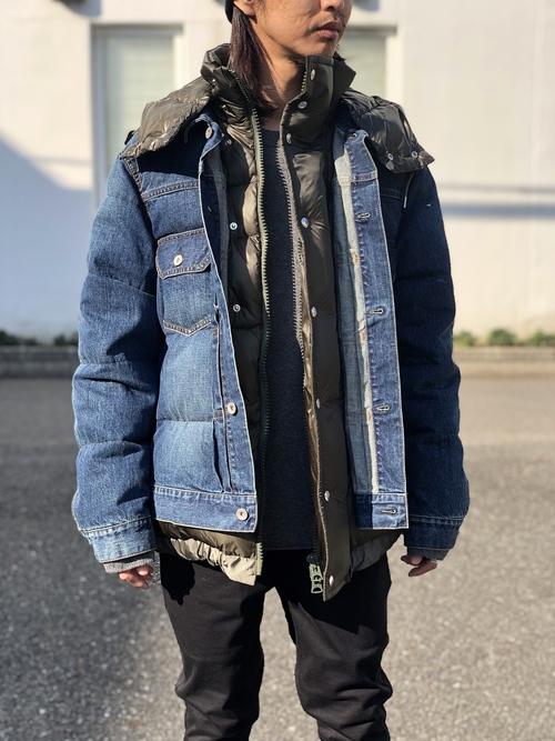 sacai - Hybrid Denim Jacket._c0079892_2149498.jpg