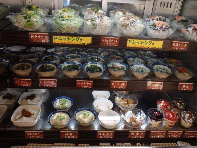 讃岐製麺       箕面半町店_c0118393_10343625.jpg