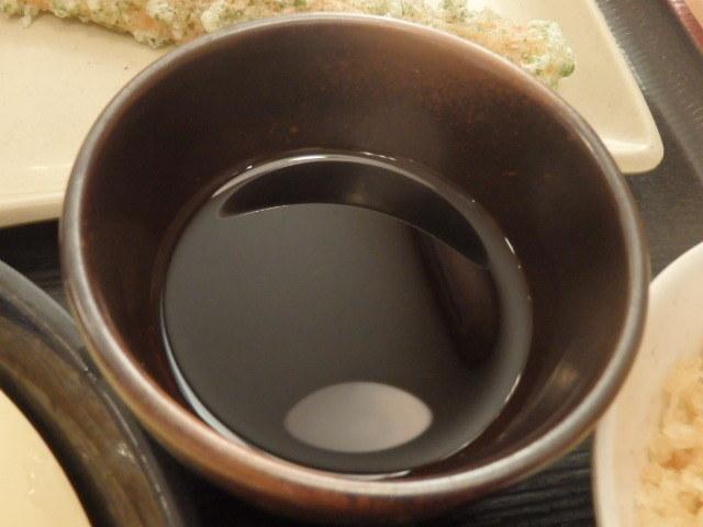 讃岐製麺       箕面半町店_c0118393_10423983.jpg