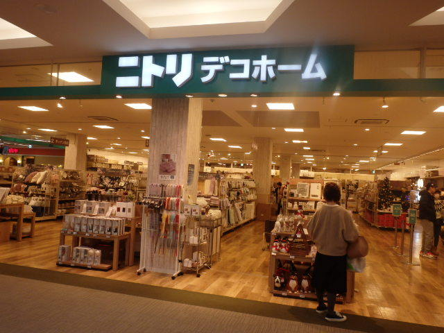 サイゼリヤ     イオンモール猪名川店_c0118393_11305716.jpg