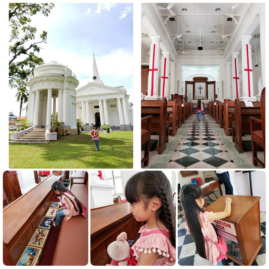 Penang、心満たされる巡礼の1日。_d0224894_01440967.jpg