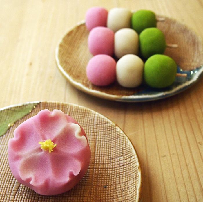 和菓子作成Tips! と春の和菓子教室のお知らせ@ 磯子風月堂_e0092594_17211893.jpg