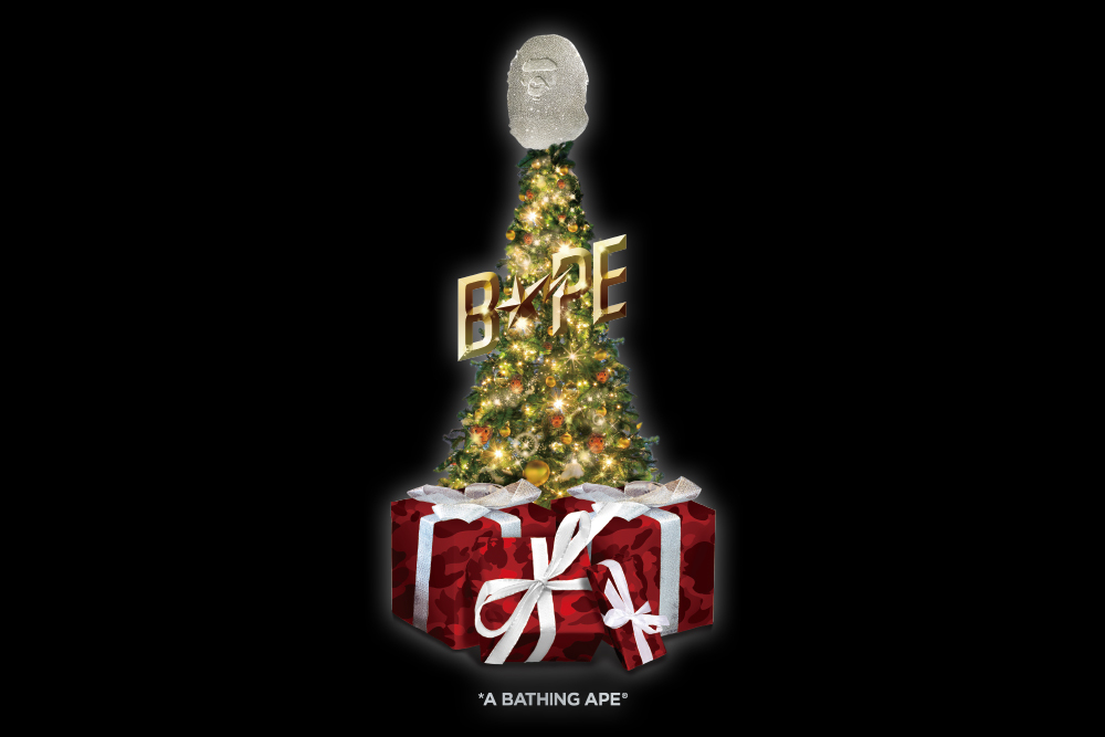 A BATHING APE® CHRISTMAS COLLECTION_a0174495_11381013.jpg