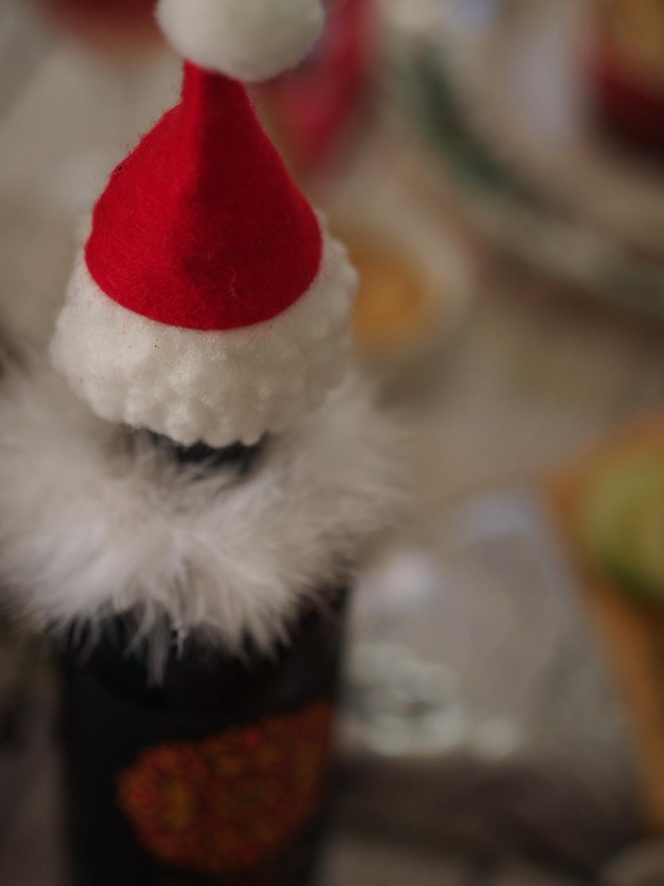 クリスマステーブル@荻窪お料理教室_d0144095_17545293.jpg