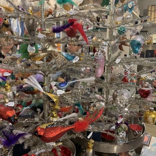クリスマスのマンハッタンを歩いてきたー2019年版_d0240098_22254149.jpg