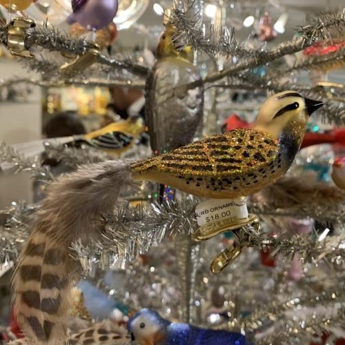 クリスマスのマンハッタンを歩いてきたー2019年版_d0240098_22260771.jpg