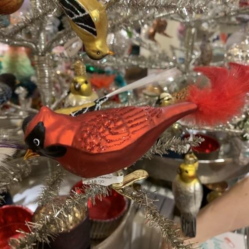 クリスマスのマンハッタンを歩いてきたー2019年版_d0240098_22263719.jpg