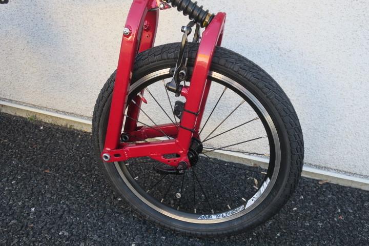 バーディー用太いタイヤをBD-1に取り付けました_c0132901_18345416.jpg