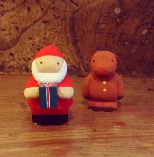 今年も「クリスマスの頃・・・」始まりました_c0218903_08581050.jpeg
