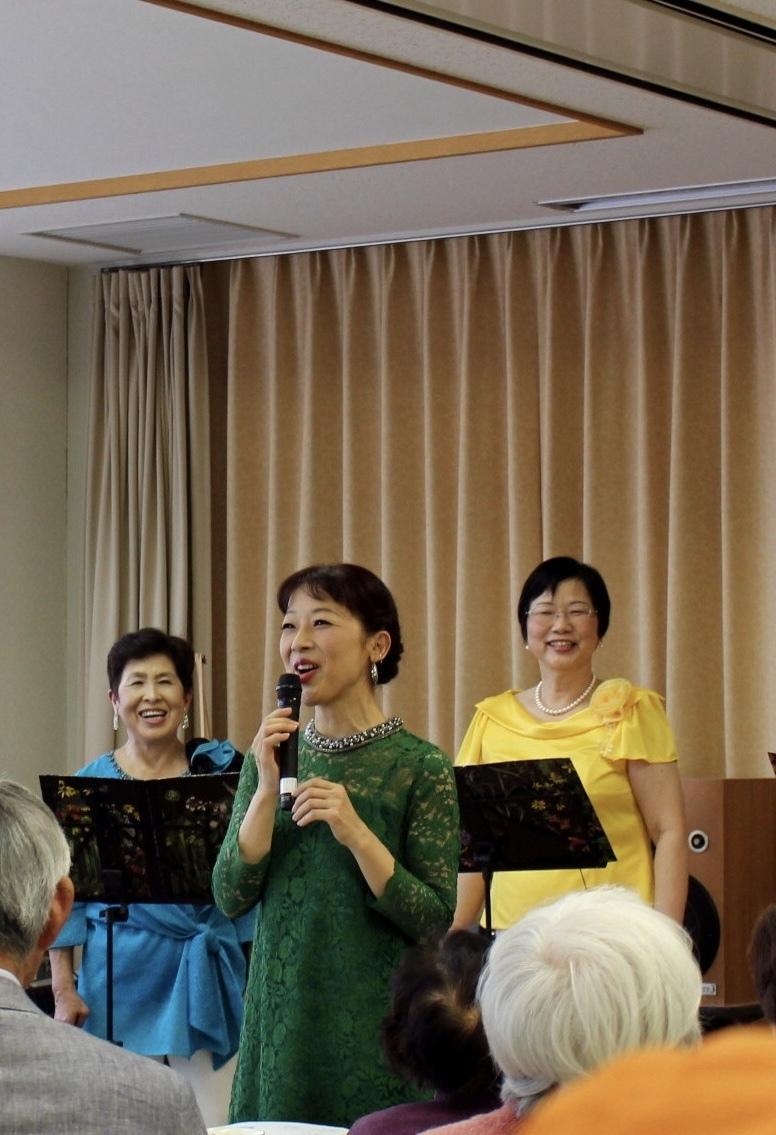 いたちカフェ♡5周年記念コンサート_f0144003_21551590.jpeg