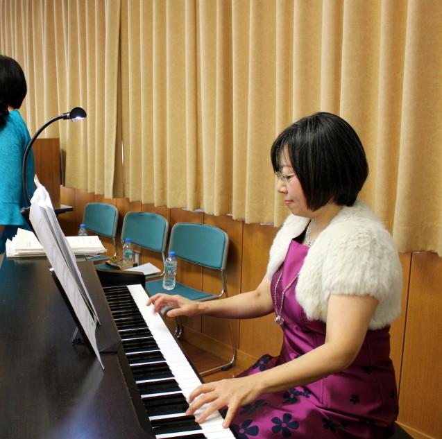 いたちカフェ♡5周年記念コンサート_f0144003_21555287.jpeg