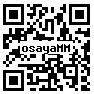 QRコードいろいろ_d0156706_13262072.jpg