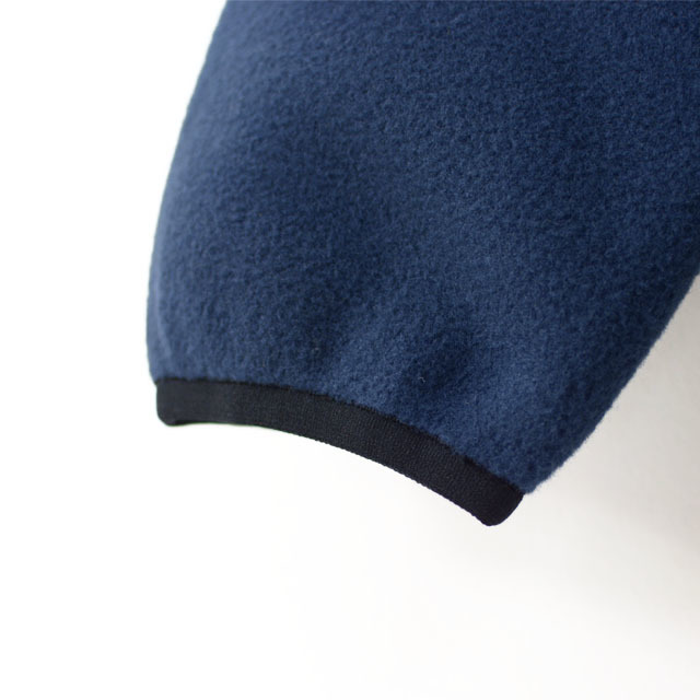 THE NORTH FACE [ザ・ノース・フェイス] Denali Jacket [NA71951] デナリジャケット(メンズ)・アウター・フリース・ MEN\'S _f0051306_18151425.jpg