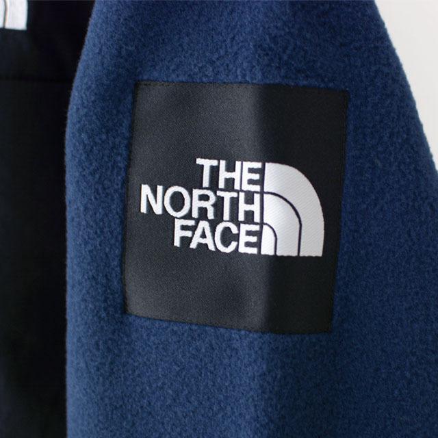 THE NORTH FACE [ザ・ノース・フェイス] Denali Jacket [NA71951] デナリジャケット(メンズ)・アウター・フリース・ MEN\'S _f0051306_18151494.jpg