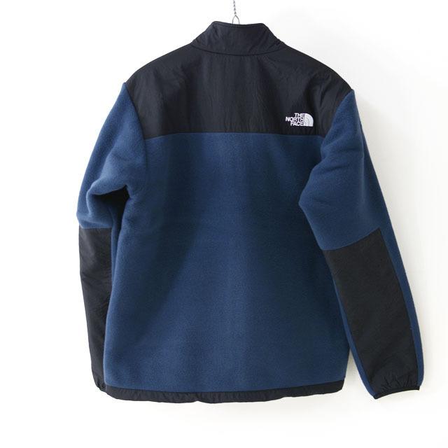 THE NORTH FACE [ザ・ノース・フェイス] Denali Jacket [NA71951] デナリジャケット(メンズ)・アウター・フリース・ MEN\'S _f0051306_18151497.jpg