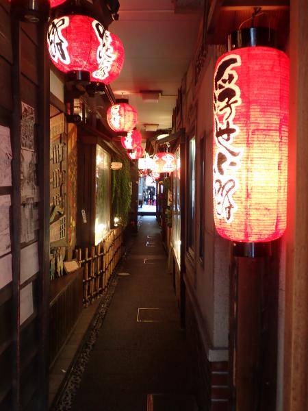 道頓堀界隈 その3 -大阪市中央区-_f0149209_936303.jpg
