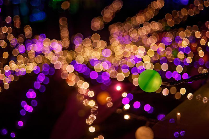 2019クリスマスイルミネーション@TWINKLE JOYO2019_f0032011_20041158.jpg