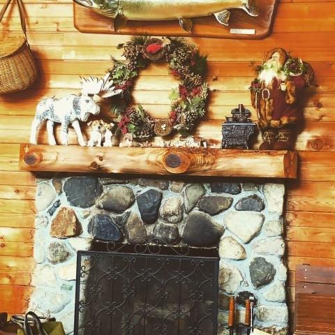クリスマスなレイクウッドリゾートへ。_b0116313_22274035.jpeg