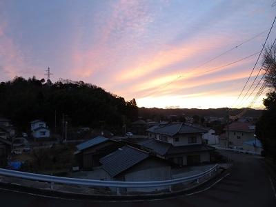 師走の日々_b0369813_16091578.jpg