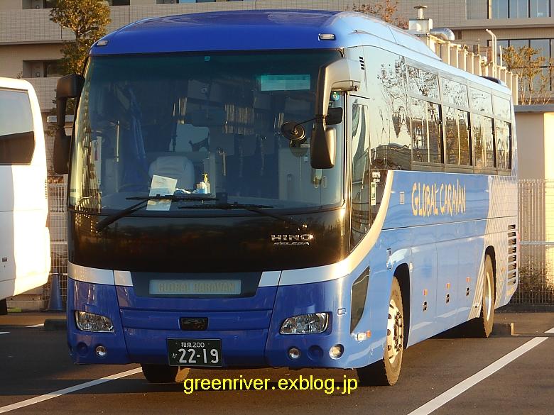 大地観光バス 2219_e0004218_2045326.jpg