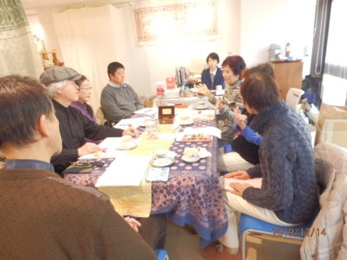 樫野先生の12月の人間学講座_f0202221_12021184.jpg