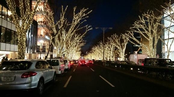 12月24日(火)青山店営業します_b0284422_14593846.jpg