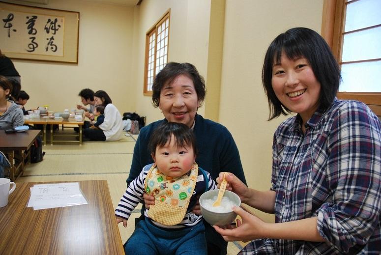 赤ちゃんの月まいり 令和元年師走_f0067122_15323627.jpg