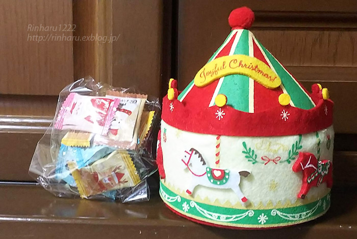 2019 クリスマスプレゼントなど_f0250322_13284775.jpg