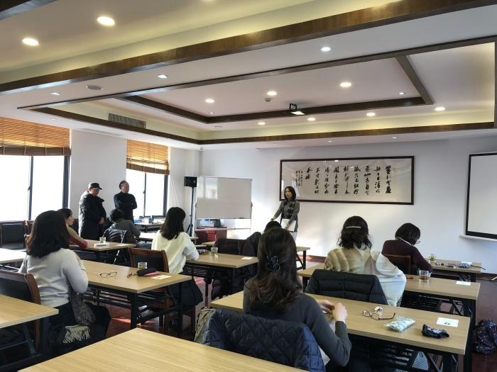 中国国際茶文化研究会認定中国茶指導老師試験_a0169924_23510539.jpeg