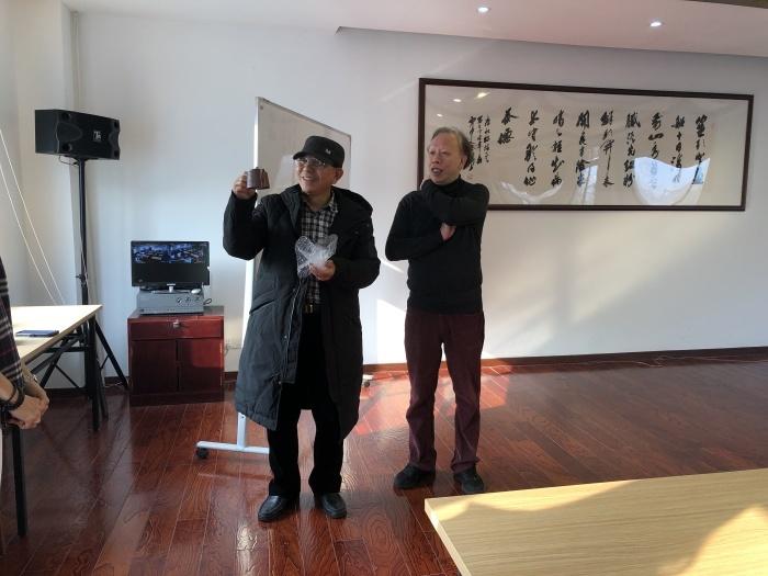 中国国際茶文化研究会認定中国茶指導老師試験_a0169924_23515986.jpeg