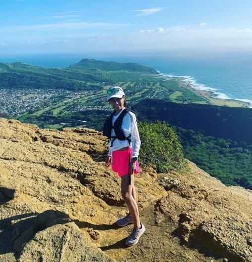 ハワイ旅行 後半 ホノルル 編_c0141025_00265371.jpg