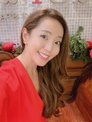 キホロカイ「kiholokai」のクリスマスツリー〜〜🎶_c0187025_13545547.jpg