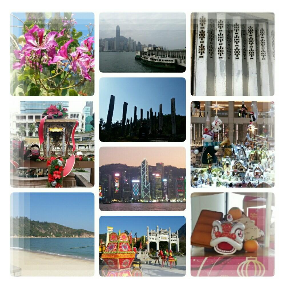 香港に行って。。帰って来ました♪_d0219834_20284923.jpg