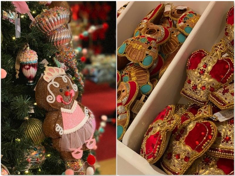 フォトナム&メイソンのクリスマス_f0380234_18335977.jpg