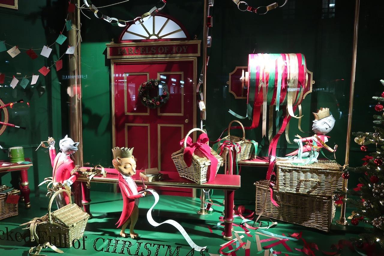 フォトナム&メイソンのクリスマス_f0380234_18383415.jpeg