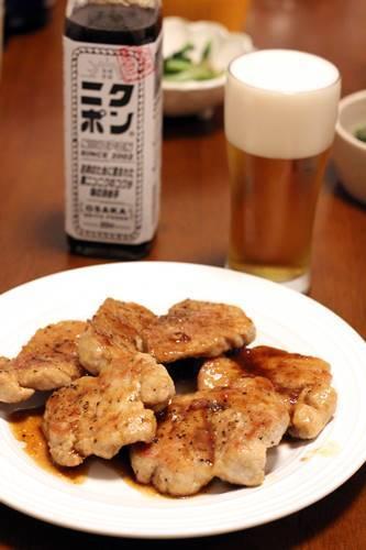 お肉のためのぽん酢「ニクポン」_a0165538_09242120.jpg