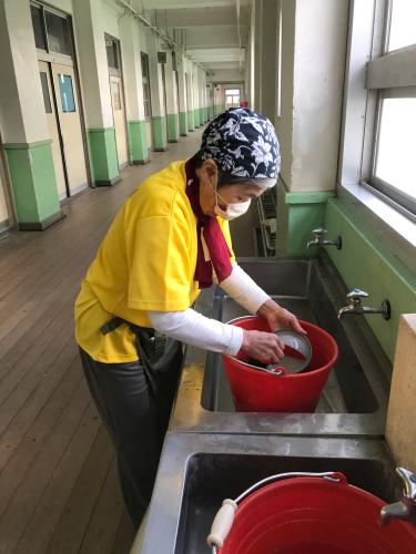 第256回泉州掃除に学ぶ会_e0180838_14325269.jpg