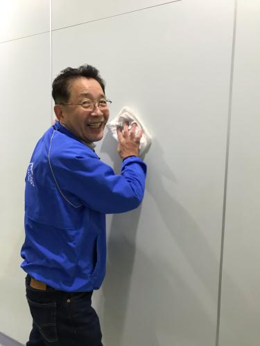 第256回泉州掃除に学ぶ会_e0180838_14325326.jpg