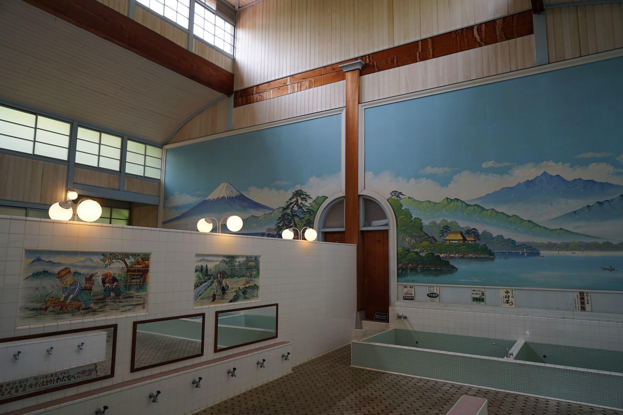 江戸東京たてもの園 19_b0360240_12081337.jpg