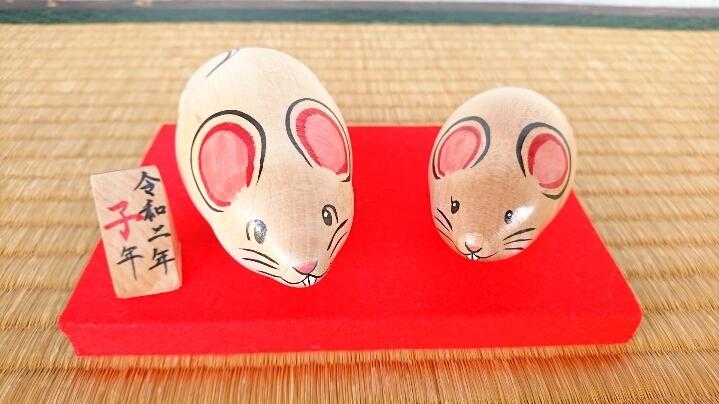 【津軽こけし館】 第11回 楽しい、ひなこけし展 開催のお知らせ!_e0318040_11014573.jpg
