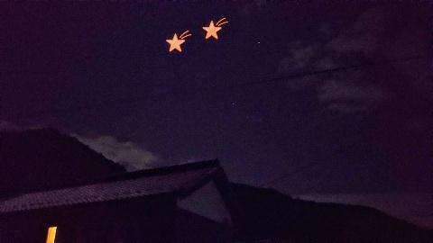 12/15(日)  天体ショー_a0272042_11162062.jpg