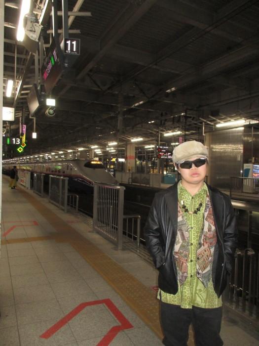 福島行 no.4_b0135942_10441260.jpg