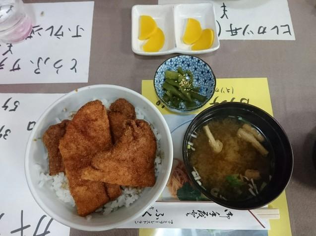 ふくしん(福井市高木中央)_b0322744_00365652.jpg