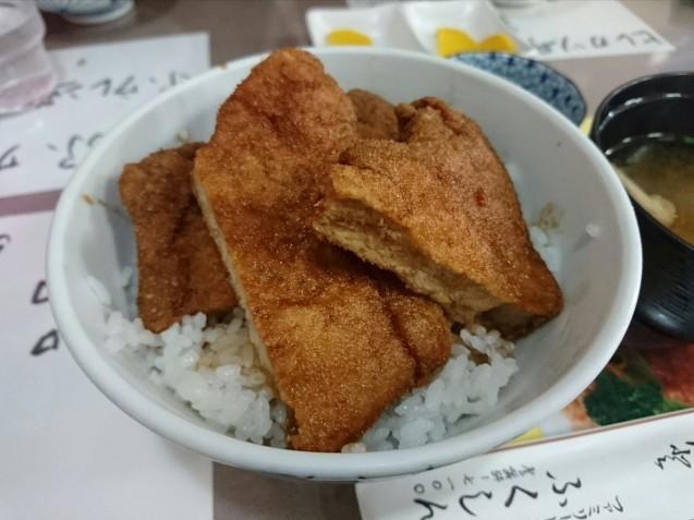 ふくしん(福井市高木中央)_b0322744_00370803.jpg