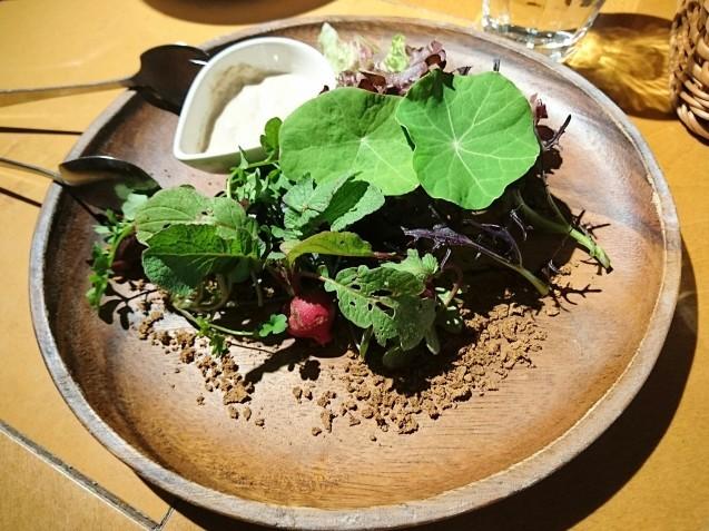 イタリアンカフェ ぶどうの木(金沢市岩出町)_b0322744_23305315.jpg