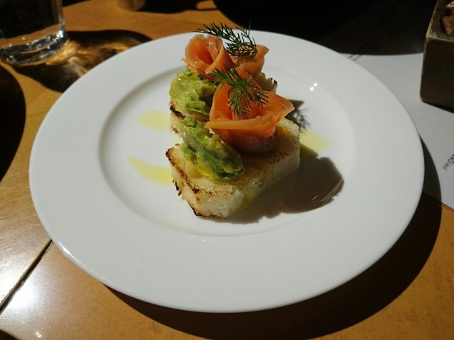 イタリアンカフェ ぶどうの木(金沢市岩出町)_b0322744_23314516.jpg